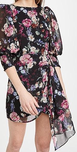 Yumi Kim - Celeste Dress