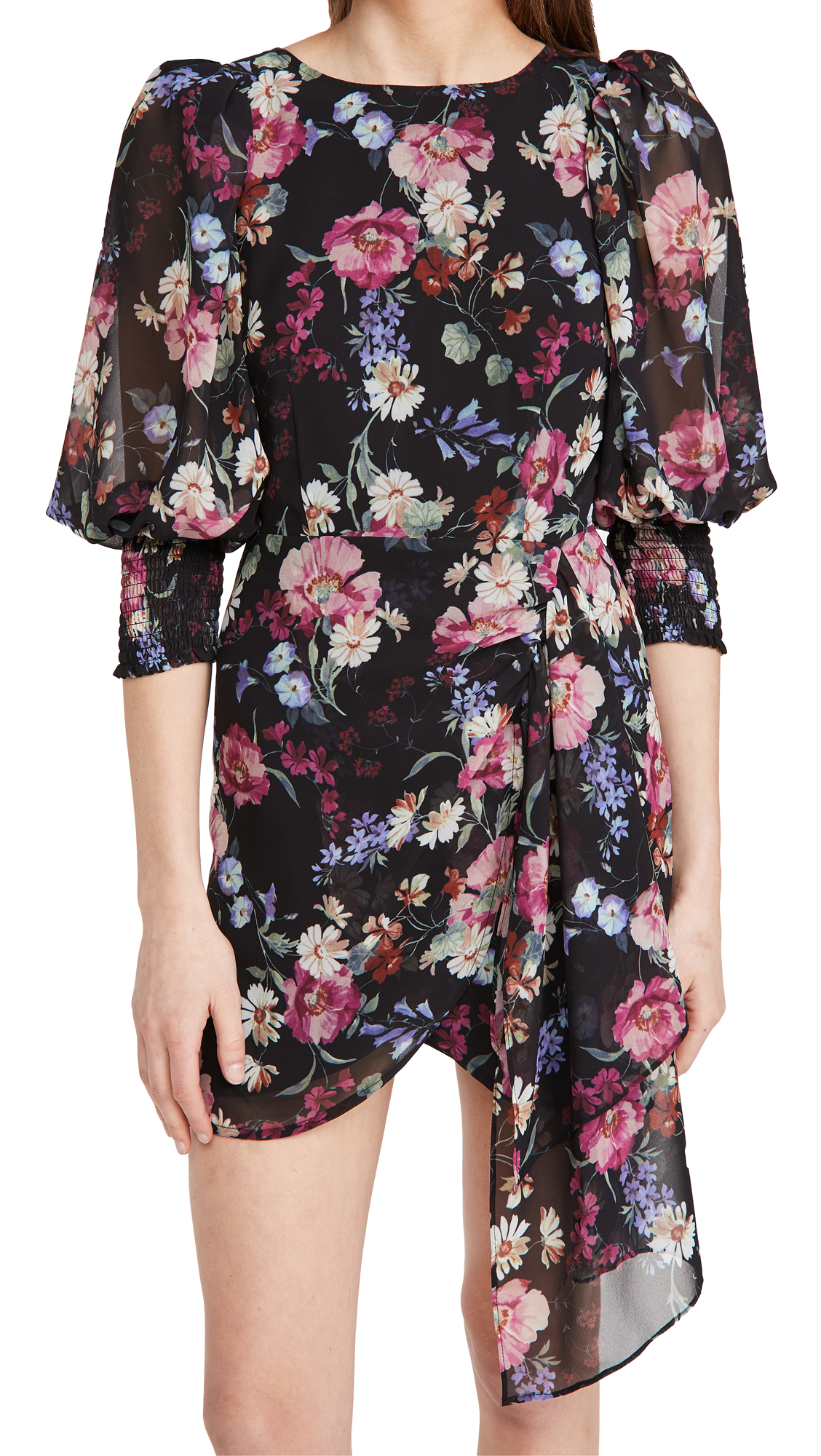 Yumi Kim Celeste Dress
