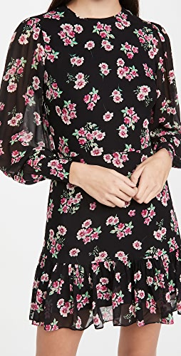 Yumi Kim - Bay Dress