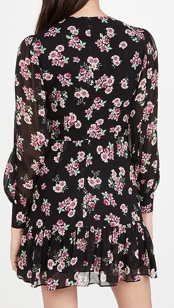 Yumi Kim Bay Dress