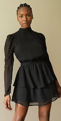 Yumi Kim - Lovey Dress