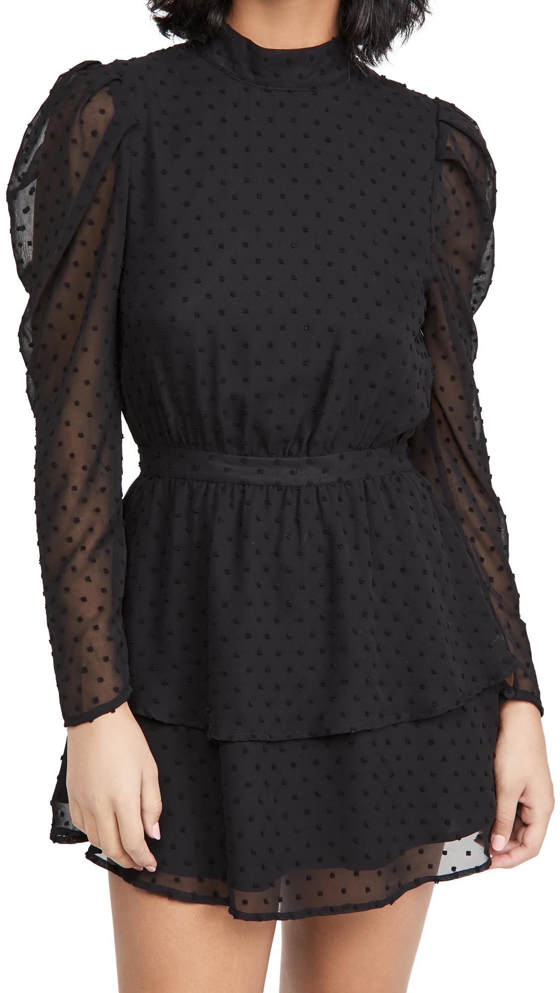 Yumi Kim Lovey Dress