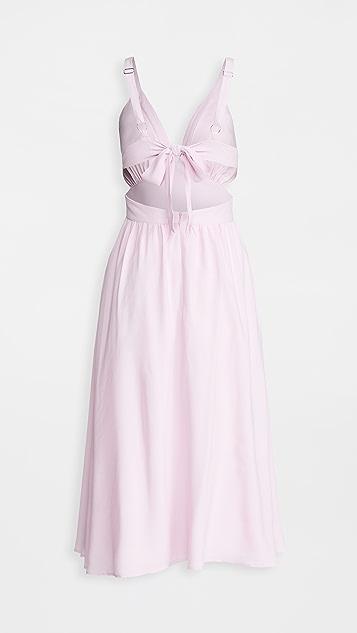 Yumi Kim Uma Dress