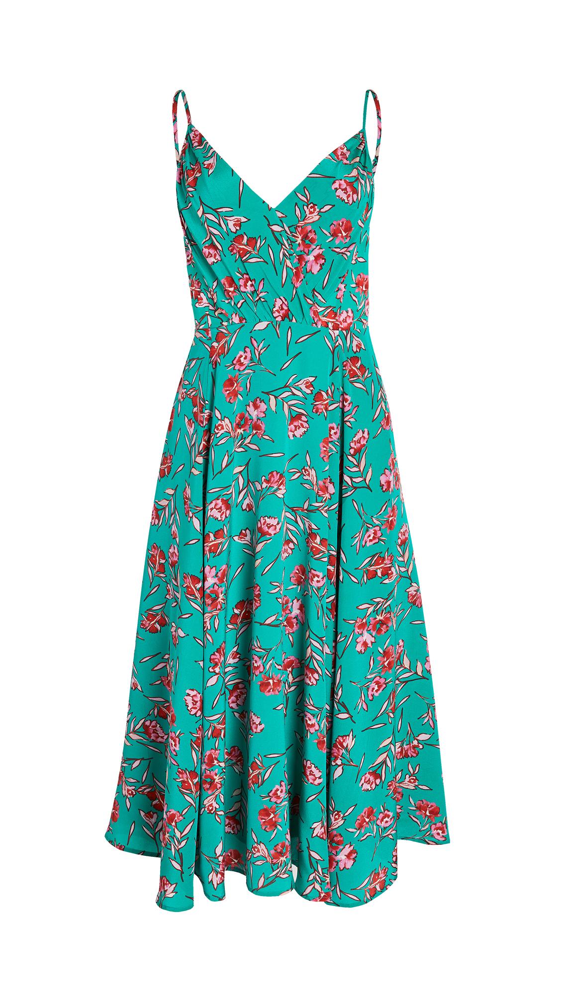 Yumi Kim Vienna Dress