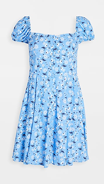 Yumi Kim Mercy Dress | SHOPBOP | End-of-Year Sale, Up to 75% Sale