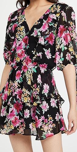 Yumi Kim - Hailey Dress
