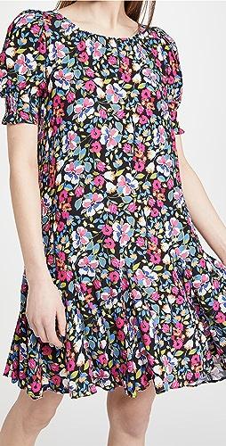 Yumi Kim - Honor Dress