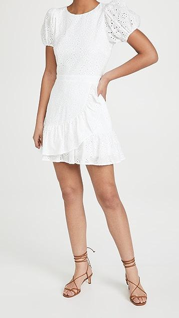 Yumi Kim Tonya Dress