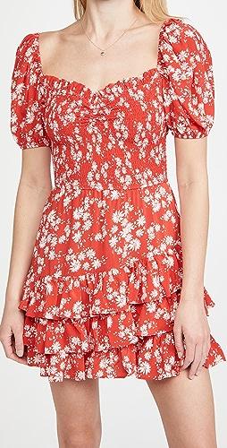 Yumi Kim - So Romantic Dress
