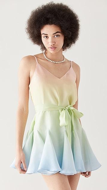 Yumi Kim Destiny Dress