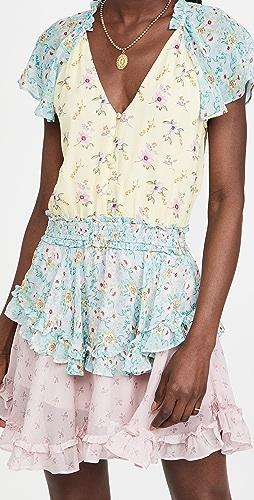 Yumi Kim - Milly Dress