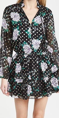 Yumi Kim - Love Always Dress