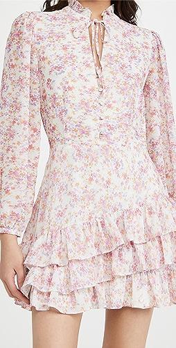 Yumi Kim - Jenna Dress