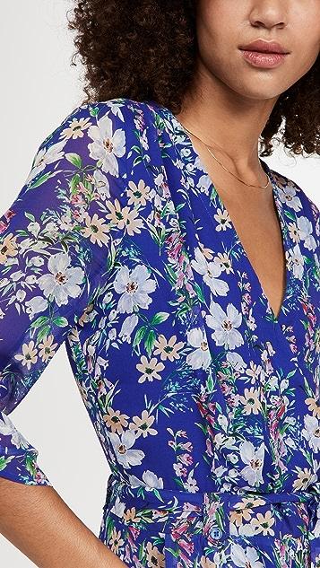 Yumi Kim Liz 短款连身衣