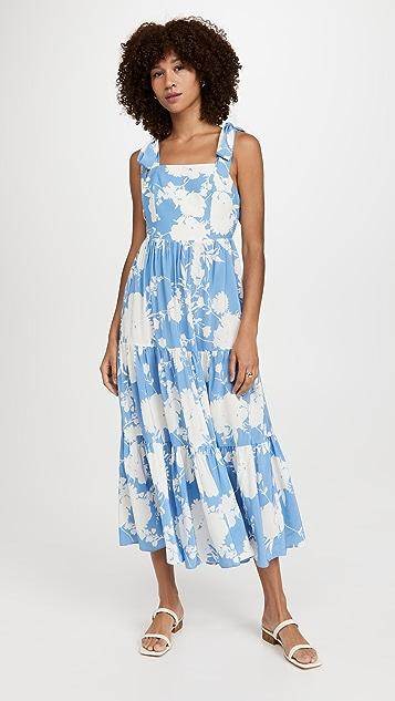 Yumi Kim Tinsley Dress