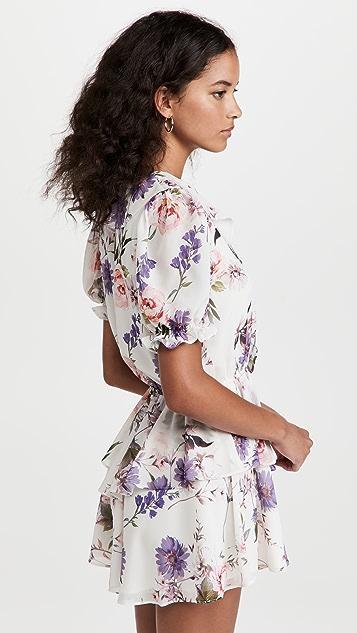 Yumi Kim Reese Dress