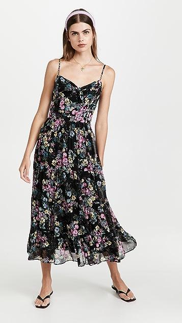 Yumi Kim Good Times Dress