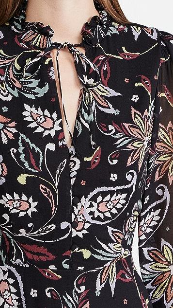 Yumi Kim Jenna Dress