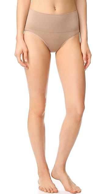 Yummie Nici 塑形内裤