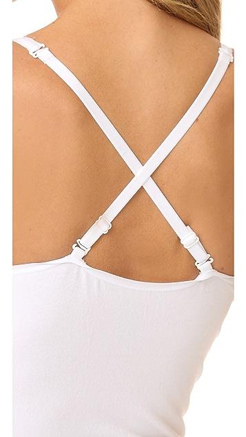 Yummie Conner Bodysuit