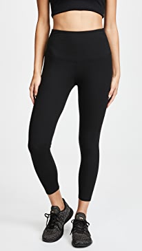 Gloria Skimmer Leggings