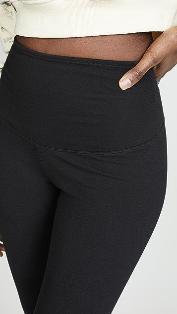 Yummie Talia 贴腿裤