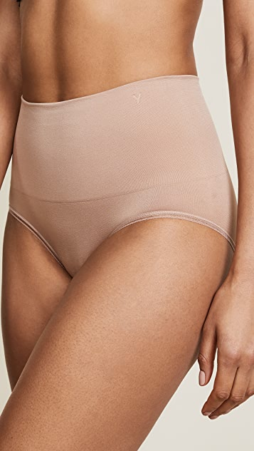 Yummie Seamlessly Shaped Ultralight Briefs