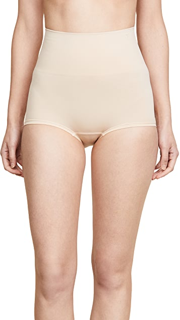 Yummie Ultralight Girl Shorts