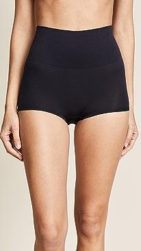 Ultralight Girl Shorts