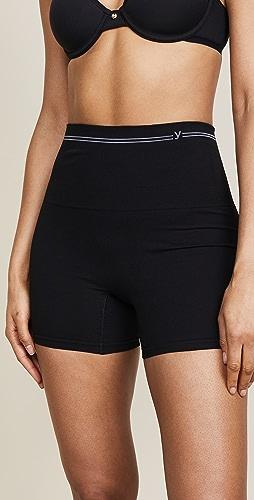 Yummie - 塑形短裤