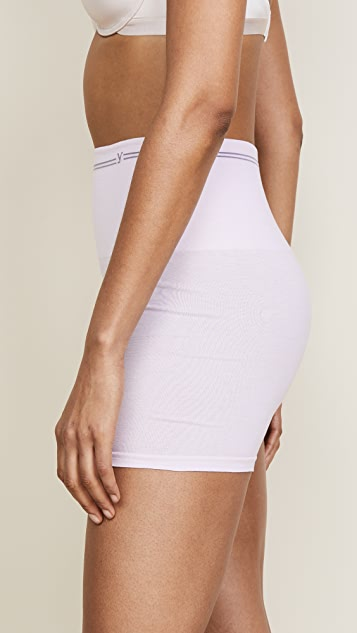 Yummie Shaping Shorts
