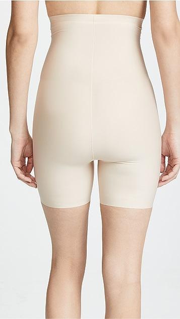 Yummie 高腰塑形裤