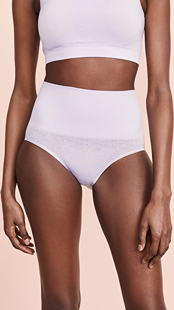 Yummie Ultralight Seamless Brief