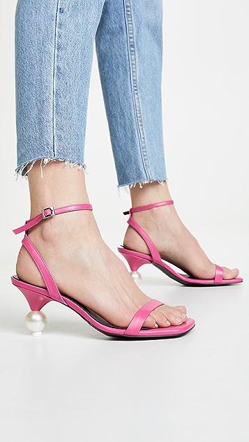 Yuul Yie Vivi Sandals