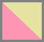 Pink/Lime