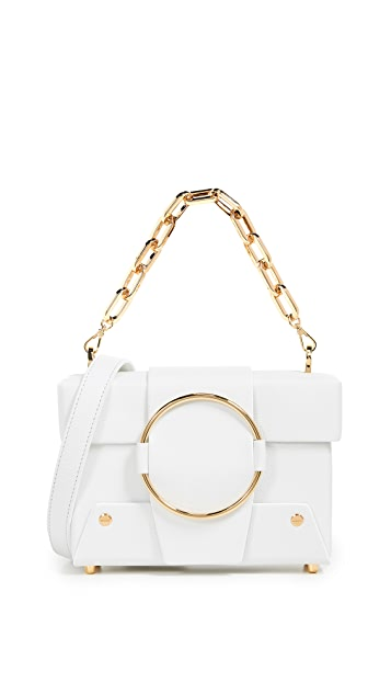 Yuzefi Asher Box Bag | SHOPBOP