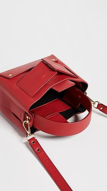Yuzefi Dinky Bag