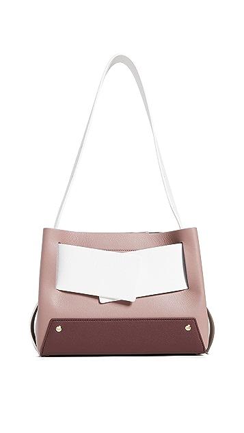 Yuzefi Biggy Bag