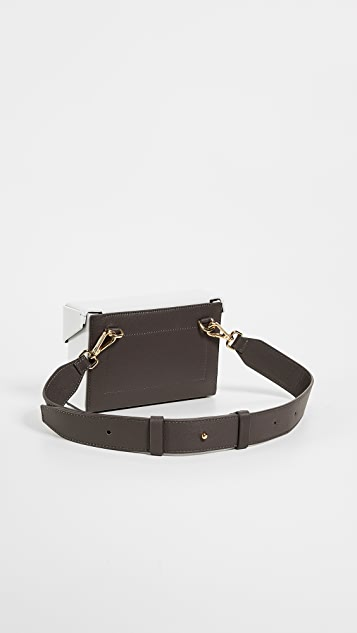 Yuzefi Lola Belt Bag