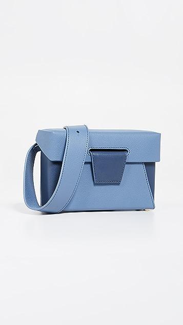 Yuzefi Lola Belt Bag