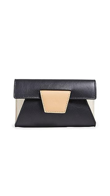 Yuzefi Lolita Wallet