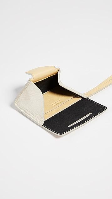 Yuzefi Lolita Card Holder