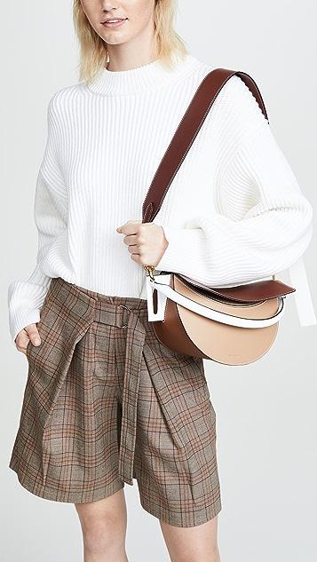 Yuzefi Dip Bag