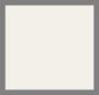 桦木色/奶白