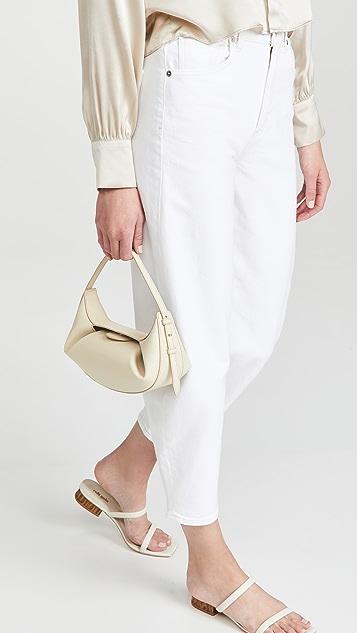 Yuzefi Mini Fortune Bag