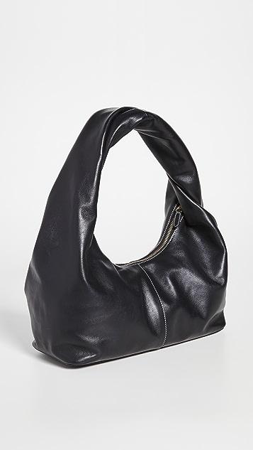 Yuzefi Large Wonton Bag
