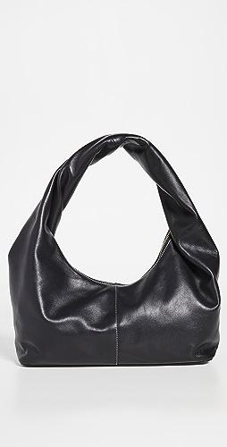 Yuzefi - Large Wonton Bag