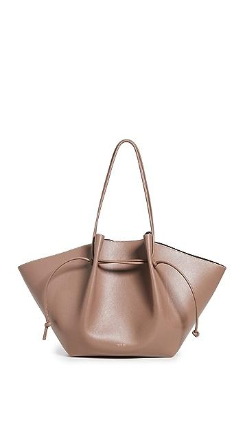 Yuzefi Large Mochie Bag
