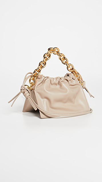 Yuzefi Mini Bom Bag