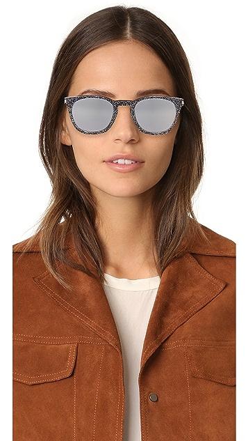 Shopbop Saint 28 Sunglasses Sl Laurent wq0IqST